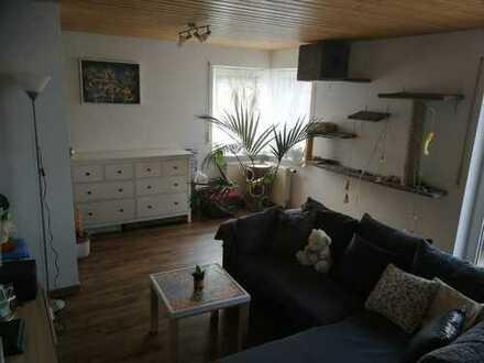 700 €, 54 m², 2 Zimmer