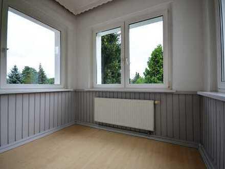 neu modernisierte 3,5-Raum in Haideburg*Tageslichtbad*Loggia