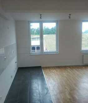 Attraktive 3,5-Zimmer-Dachgeschosswohnung in Bochum-City ab Sofort