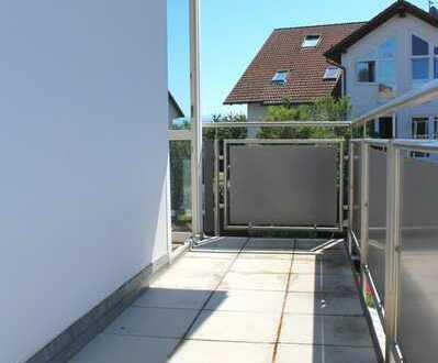 Helle 3-Zimmerwohnung mit Wintergarten in Neuenburg-Zienken!