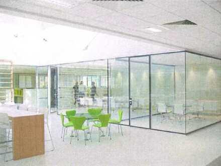 Repräsentative Gewerbeflächen in zentraler Lage zur Nutzung als Verkaufsraum, Büro, Praxis