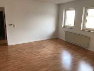 Schöne 2-Zimmer-Wohnung in Ludwigshafen Maudach mit neuer Küche zu vermieten