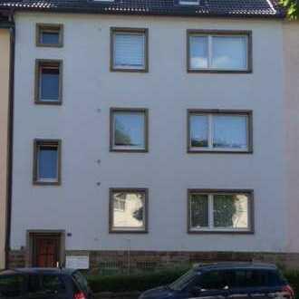 Helle 3-Zimmer-Wohnung, Nähe Westfalenpark