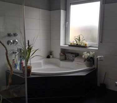 Schöne 4-Zimmer-Wohnung in zentraler Lage von Haunstetten