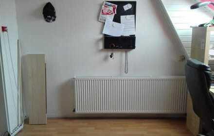 15m² Zimmer in Bremen-Walle zur Zwischenmiete/15m² room in Bremen as intermediate rent