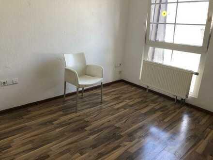Exklusive 1-Zimmer-Wohnung in Lahr/Schwarzwald