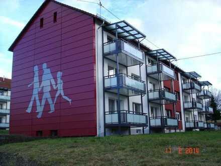 Schöne moderne 64 qm große 3-Zimmer-Wohnung zu vermieten