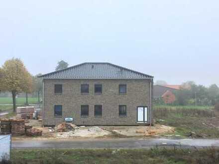 950 €, 127 m², 4 Zimmer