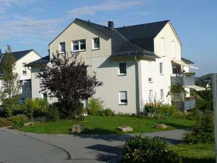 in einer der schönsten Wohngegenden in Lichtenstein ideal für die die es ruhig mögen