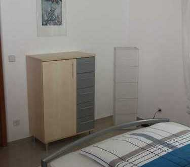 Sehr schicke 2-Zimmer Wohnung
