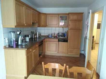 625 €, 70 m², 2 Zimmer