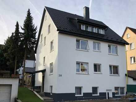 Möbliertes Shared Apartment in Stuttgart