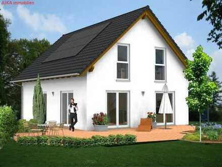 Satteldachhaus als ENERGIE-Plus-Speicher-HAUS ab 955.- EUR