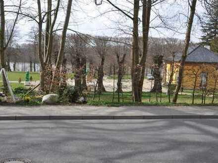 2 Zimmer in 2er WG, exklusive, zentrale Lage am Schlosspark