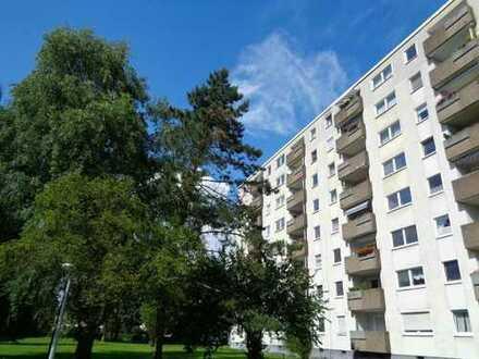 Ideal für Einsteiger! 2,5-Raum-Wohnung zur Kapitalanlage in Bester Ruhr-Lage Kettwig!
