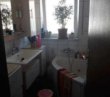 Stilvolle 3,5-Zimmer-Wohnung mit Balkon in Holzgerlingen