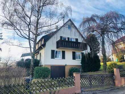 1.380 €, 136 m², 5 Zimmer