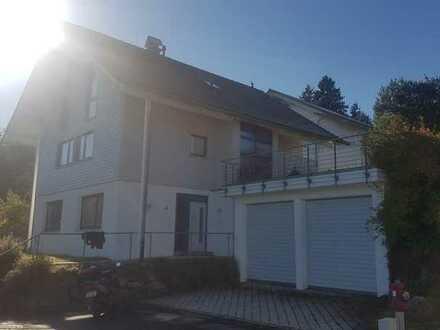 EFH in ruhiger Ortsrandlage, 78141 Schönwald im Schwarzwald