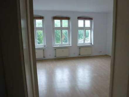 Wohnen in Frankfurt Oder