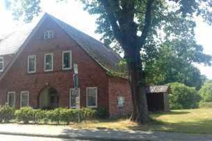 Einfamilienhaus in Ringstedt zu vermieten