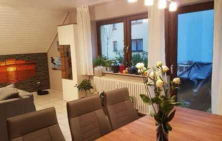 800 €, 85 m², 3 Zimmer