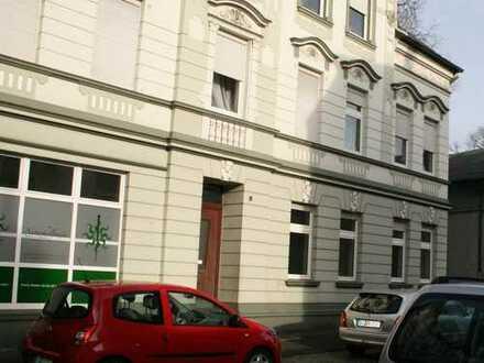 Bochum-Langendreer zentral gelegende 1,5-Zimmer-Wohnung