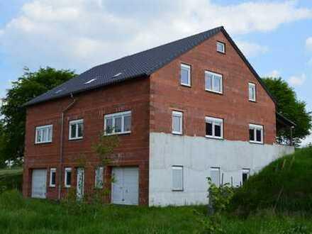 Großes EFH/ZFH oder Mehrgenerationenhaus im schönen Kohrener Land