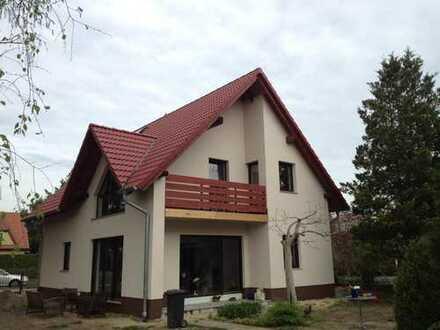 *Krasses ScheidungsProjekt* - in genialer Lage zur Wuhle - Angebot INKLUSIVE Grundstück!!