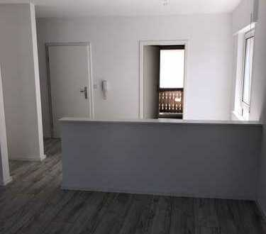 Schöne, geräumige zwei Zimmer Wohnung in Offenbach am Main, Bieber