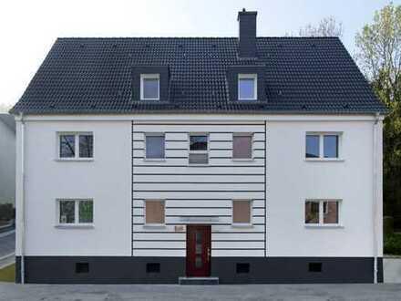 2-Zimmer Wohnung in Haspe-Kipper