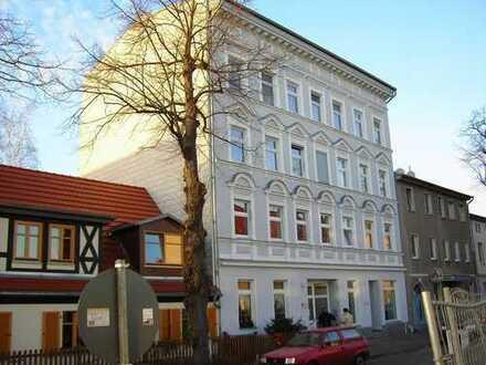Schöne 3-Zimmer-Wohnung in Havellage (15)