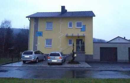 Schönes Haus mit sechs Zimmern in Schwandorf (Kreis), Nabburg