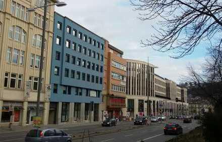 Bürofläche im Zentrum Stuttgarts zu vermieten!!