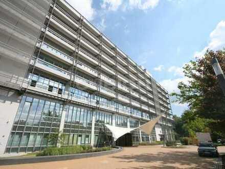 Näher an der Ruhr-Uni Bochum geht´s nicht!