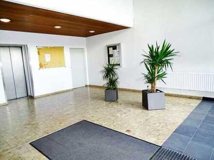 °°° Gehobene Wohnung mit vielen Extras und herrlichem Ausblick bis nach Wiesbaden! °°°