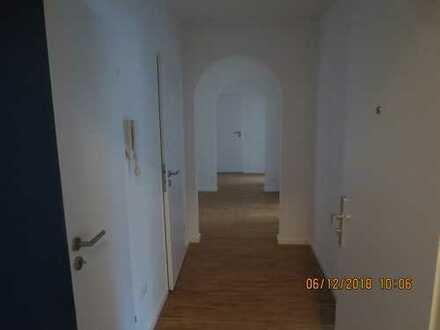 !!! Schöne 4 Zimmer Wohnung sucht Ihren Mieter !!!