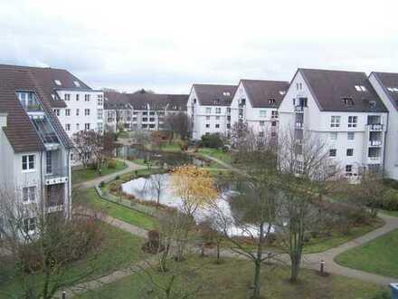 3-Zimmer-Wohnung in Köln - Lövenich