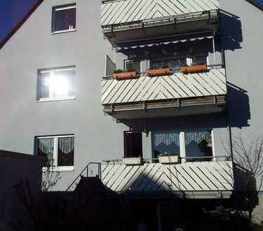 Schöne vier Zimmer Wohnung in Offenbach (Kreis), Dreieich
