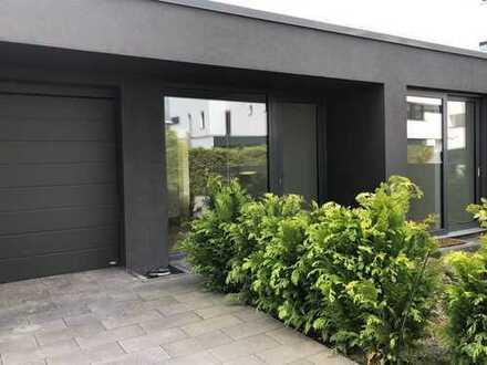 Ideale Wohnlage in Köln-Widdersdorf