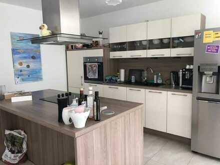 970 €, 91 m², 3 Zimmer