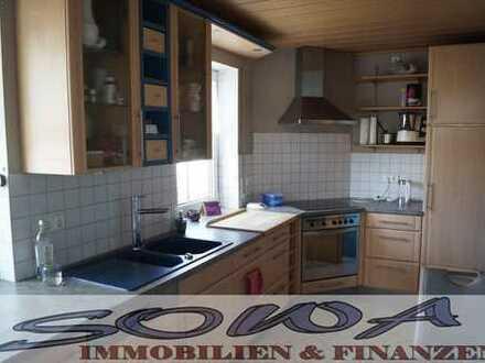 Neuzugang - Ruhige 3 Zimmerwohnung mit Whirpool in Neuburg - Ihr Immobilienexperte in der Region ...