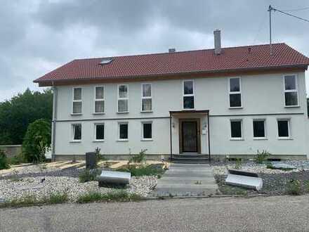 Schönes Haus mit 10 - Zimmern in Heilbronn (Kreis), Wüstenrot