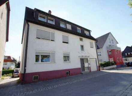 950 €, 75 m², 3 Zimmer