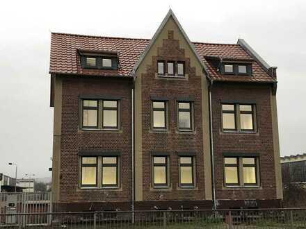 Moderes hochwertig saniertes Bürogebäude - Erstbezug nach Sanierung