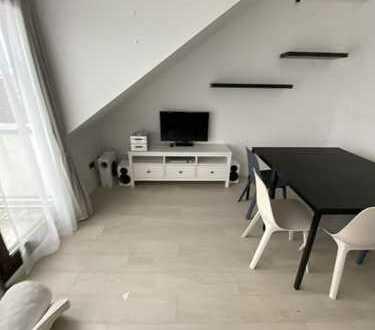 1.495 €, 65 m², 3 Zimmer