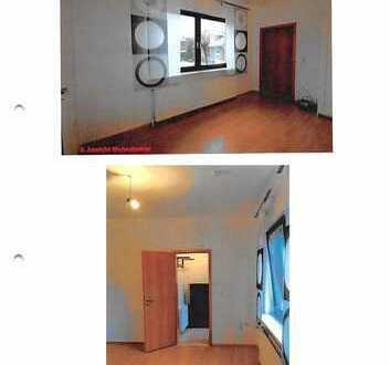 Schöne zwei Zimmer Einliegerwohnung in Cloppenburg (Kreis), Garrel