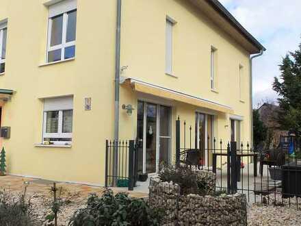 5er WG im wunderschönen Einfamilienhaus in Rheinhausen und nur 3 Km vom Europapark