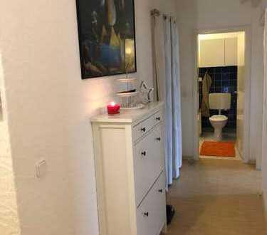 3 Zimmer Wohnung im beliebten Emder Stadtteil Constantia-West!