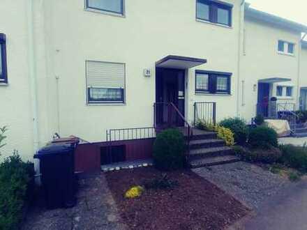Freundliches 4-Zimmer-Haus zum Kauf im Friesenweg, Gerlenhofen