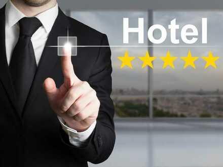 Jetzt durchstarten | Bekanntes 4-Sterne-Hotel Oberfranken mit 42 Zimmer zu verkaufen